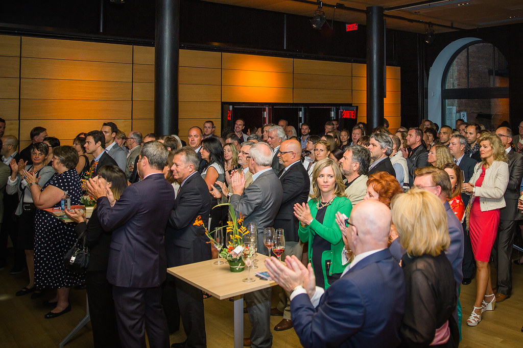 FJB_Cocktail2014-4J6A8170
