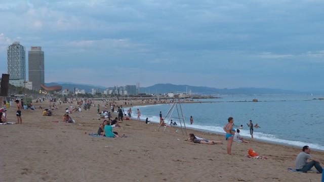 Barcelona512