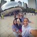 Chicago-Hyatt-Trip-The-Bean