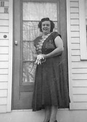 Phoebe Violet Cook