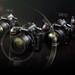 Nikon D750 Review - Nikon DSLR Line Up by Kent Yu