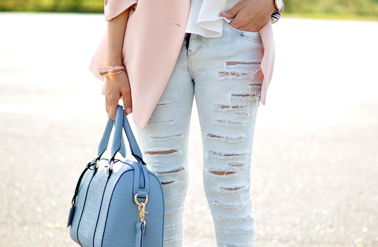 Pink Blazer_06