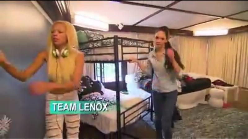 Team Lenox