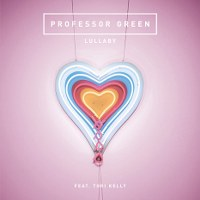 Professor Green – Lullaby (feat. Tori Kelly)