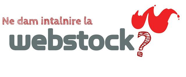 logo-webstock