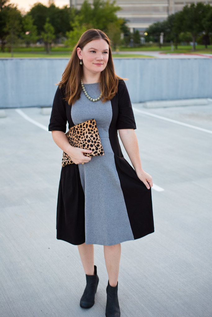 Fall Transition Dress-11.jpg