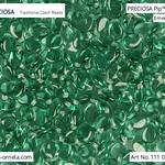 PRECIOSA Pip™ - 50710