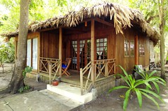 outdoor structure, hut, property, eco hotel, cottage,