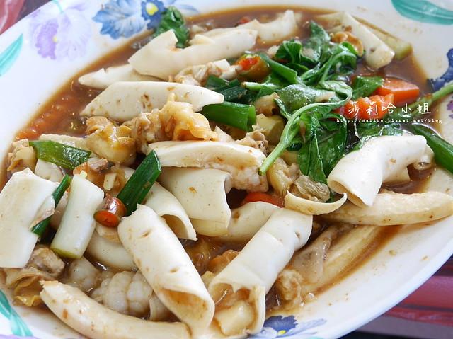 富基漁港海鮮大餐 (19)