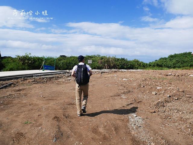 富基漁港海鮮大餐 (29)