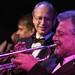 Herts Jazz Festival 2014 - Opening Night