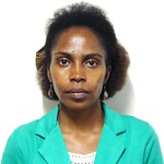 Caroline Kanyuuru