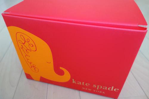 kate_elephant_4
