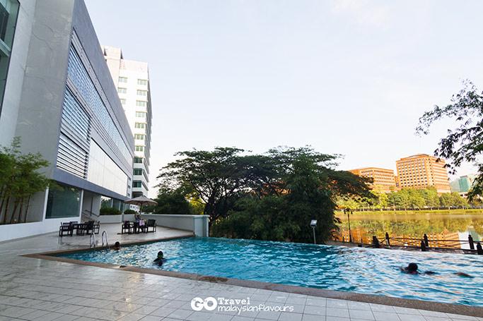 the-everly-putrajaya-hotel-putrajaya