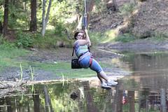 Hartland Womens Retreat 2014-29