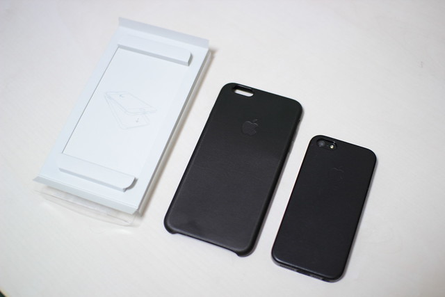 iPhone6_Plus_case_03