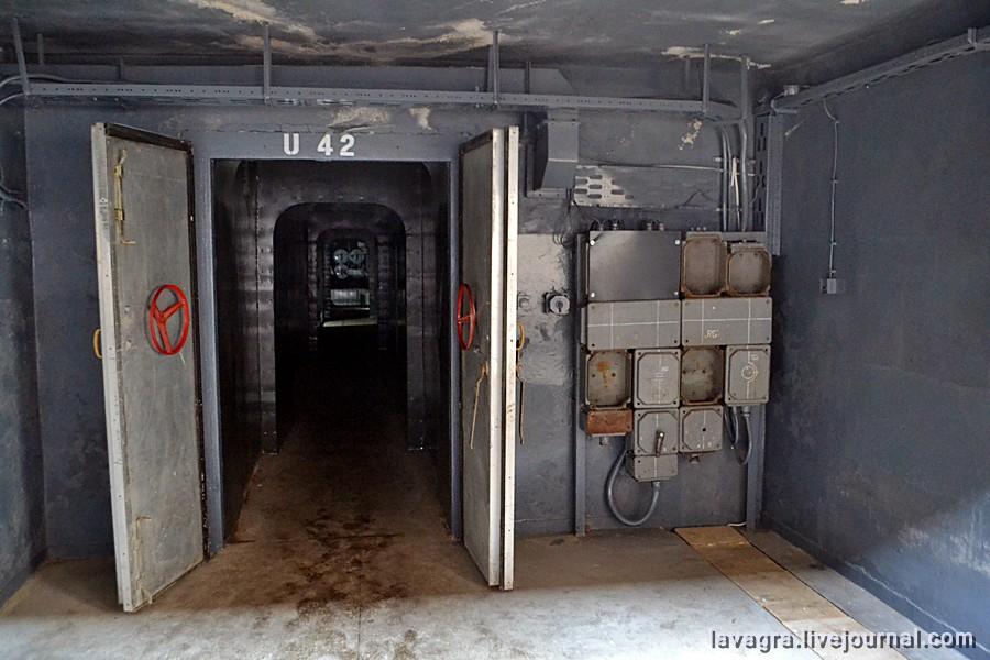 bunkeri12