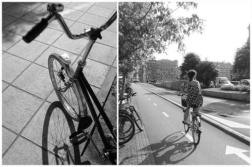 SanSebastian_bike_Lanes