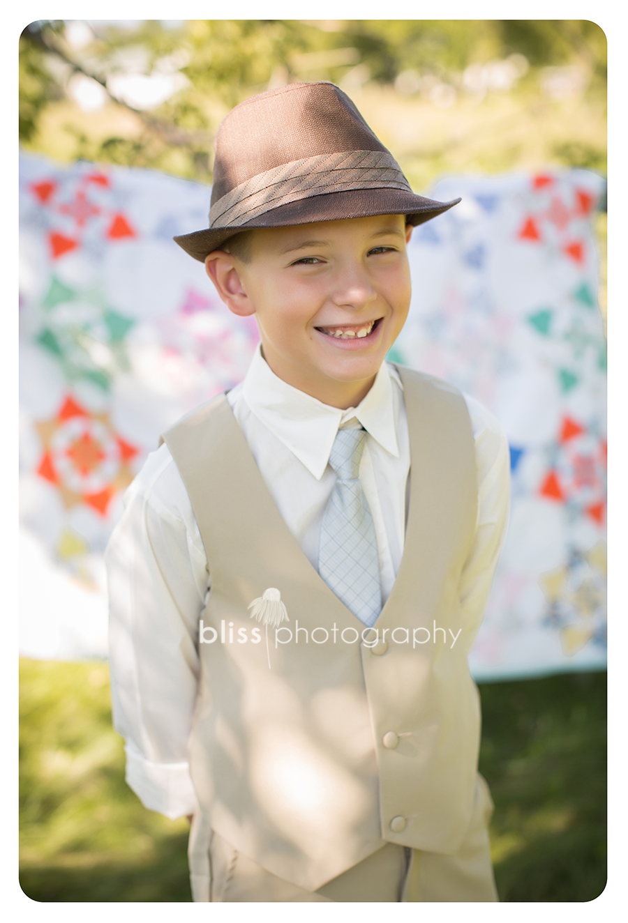 bliss photography-6521