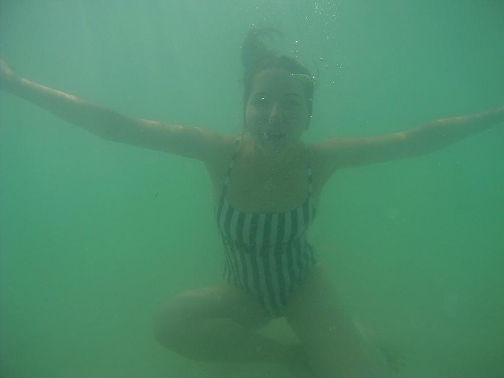 underwater-alcudia-go-pro