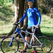 DC_bikeshot_013512 by davidcoxon