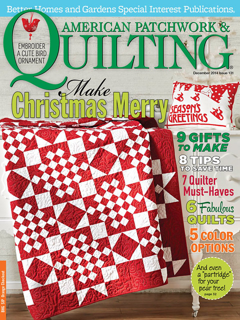Http Www Allpeoplequilt Com How To Quilt Organization Organize Your Sewing Room