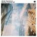 Hiroki Yamamura / Weather Forecast EP
