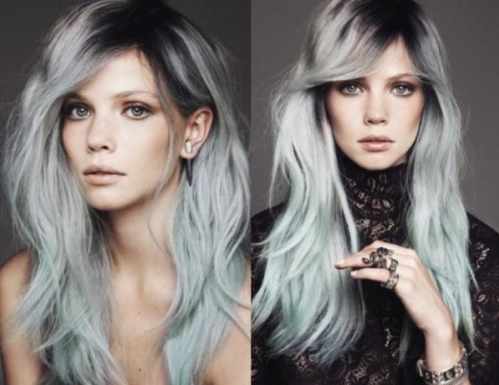 How-To-Deal-With-Grey-Hair--600x463