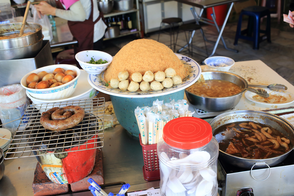 20150615-2台南-順天肉燥飯 (5)