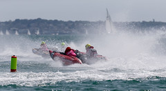 sailboat racing(0.0), f1 powerboat racing(0.0), slalom skiing(0.0), personal water craft(0.0), canoeing(0.0), sailing(1.0), vehicle(1.0), sports(1.0), sea(1.0), race(1.0), recreation(1.0), powerboating(1.0), outdoor recreation(1.0), motorsport(1.0), boating(1.0), wind wave(1.0), wave(1.0), water sport(1.0), watercraft(1.0), boat(1.0),