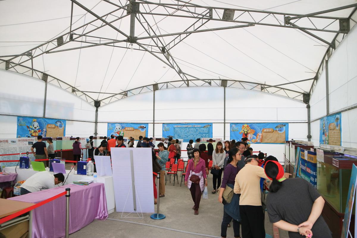 屏東農業博覽會-16