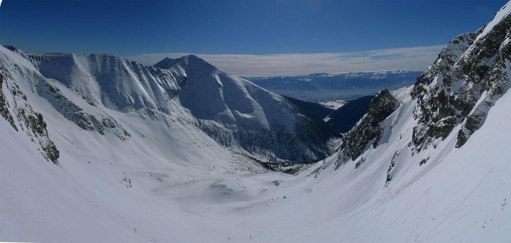 Panorama Alt