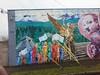 brooklyn mural march 2017 left