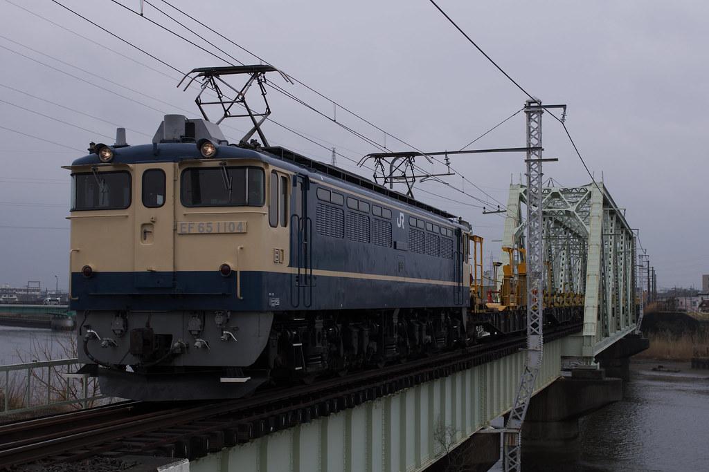 IMGP2298