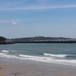Sab, 09/13/2014 - 10:55 - spiaggia - seashore - 海灘