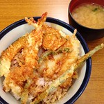Tendon from Tenya