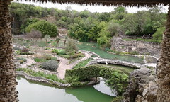Sunken Gardens 2