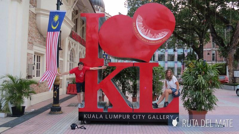 Kuala Lumpur Malasia (8)