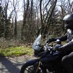 3° MotoTour delle donne #60