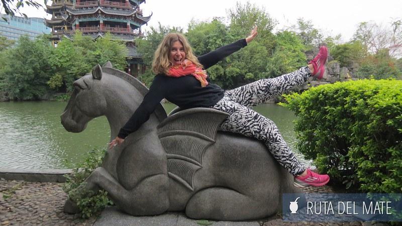 Guilin China (5)