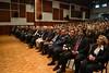 ΔΕΛΤΙΟ ΤΥΠΟΥ: Στην επιτυχημένη εκδή λωση «70 Χρόνια Ελεύθερα Δωδεκάνησα»