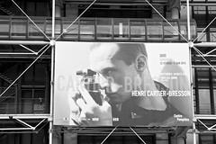 Exposition Henri Cartier Bresson - Paris # 9