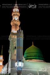 MasjidNabwi-28