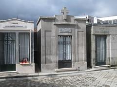 2014-1-portugal-086-porto