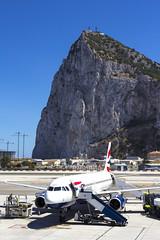 Rock Plane