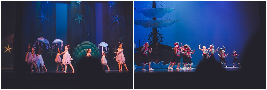 DS recital 2014_031