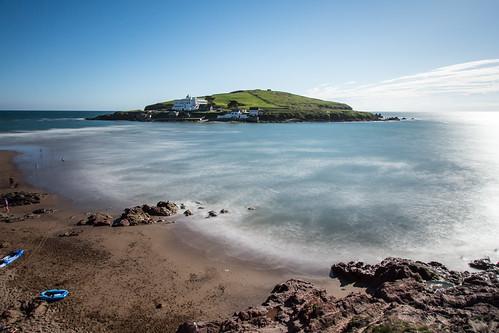 Burgh Island-3