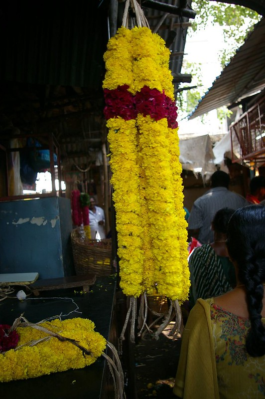 paticheri_pondy flower market  (16)