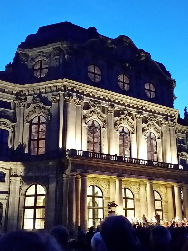 nachtmusik im hofgarten 3
