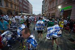 Mattoni Olomouc Half Maraton 2014